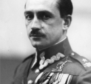 Julian Piasecki, major.