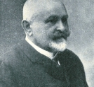 Jan Michejda.