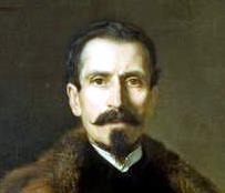 Julian Konstanty Ordon