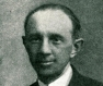 Witold Rumbowicz