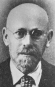 Henryk Goldszmit